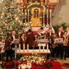 2016-12-27_Weihnachtsgottesdienst_11