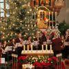 Weihnachtsgottesdienst_02