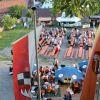 Zinnenfest2015_06