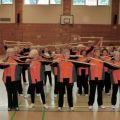 Damengymnastik2014_04